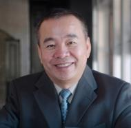 Carl Chu, REALTOR<sup>®</sup>, Personal Real Estate Corporation