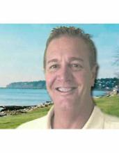 Larry Traverence, REALTOR<sup>®</sup>