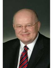 Gary Hennenfent, REALTOR<sup>®</sup>