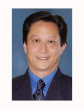 Jonathan Lee, REALTOR<sup>®</sup>