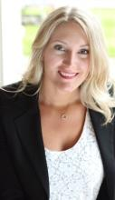 Jessica Shaw, REALTOR<sup>®</sup>, Personal Real Estate Corporation