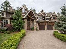 House for sale in Elgin Chantrell, Surrey, South Surrey White Rock, 14635 28a Avenue, 262360420   Realtylink.org