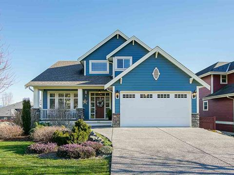 House for sale in Lake Errock, Mission, Mission, 105 14500 Morris Valley Road, 262360412   Realtylink.org