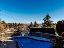 House for sale in White Rock, South Surrey White Rock, 973 Ash Street, 262360432 | Realtylink.org