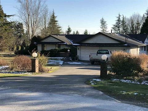 House for sale in Pacific Douglas, Surrey, South Surrey White Rock, 16674 20 Avenue, 262360594   Realtylink.org