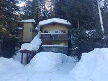 House for sale in Brio, Whistler, Whistler, 3214 Juniper Place, 262367543 | Realtylink.org