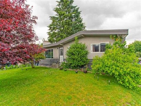 House for sale in Central Abbotsford, Abbotsford, Abbotsford, 2136 Primrose Street, 262366351 | Realtylink.org