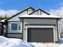 House for sale in Charella/Starlane, Prince George, PG City South, 4735 Parkside Drive, 262340200   Realtylink.org