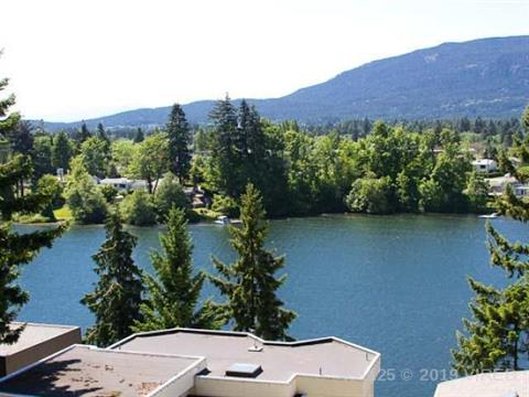 Lot for sale in Nanaimo, Smithers And Area, 321 Woodhaven Drive, 451125 | Realtylink.org