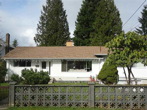 House for sale in College Park PM, Port Moody, Port Moody, 204 Valour Drive, 262366458 | Realtylink.org