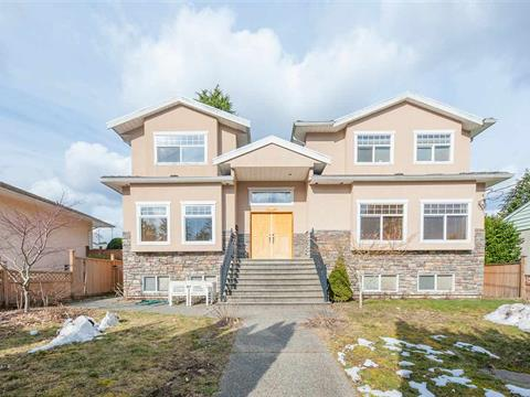 House for sale in Suncrest, Burnaby, Burnaby South, 3935 Southwood Street, 262364232 | Realtylink.org