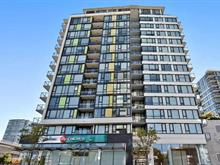 Apartment for sale in Brighouse, Richmond, Richmond, 301 7988 Ackroyd Road, 262368037 | Realtylink.org