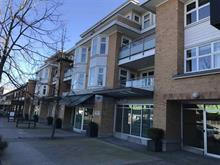 Apartment for sale in Southlands, Vancouver, Vancouver West, 308 3580 W 41st Avenue, 262368116 | Realtylink.org