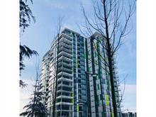 Apartment for sale in University VW, Vancouver, Vancouver West, 102 3487 Binning Road, 262366883 | Realtylink.org