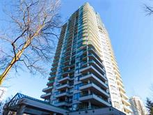 Apartment for sale in Metrotown, Burnaby, Burnaby South, 11b 6128 Patterson Avenue, 262366617 | Realtylink.org