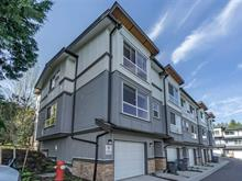 Townhouse for sale in Sullivan Station, Surrey, Surrey, 21 6162 138 Street, 262366603 | Realtylink.org