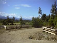 Lot for sale in Denman Island, Hope, 4200 Danes Road, 451263 | Realtylink.org