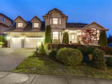 House for sale in Westwood Plateau, Coquitlam, Coquitlam, 1585 Parkway Boulevard, 262366706 | Realtylink.org