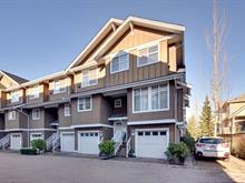 Townhouse for sale in Queensborough, New Westminster, New Westminster, 34 935 Ewen Avenue, 262368509 | Realtylink.org