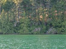 Lot for sale in Campbell River, Small Islands, Lt 12 Minstrel Island, 417205   Realtylink.org