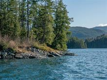 Lot for sale in Campbell River, Small Islands, Lt 13 Minstrel Island, 417206   Realtylink.org