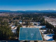 Lot for sale in Grandview Surrey, Surrey, South Surrey White Rock, 2680 168 Street, 262361270 | Realtylink.org