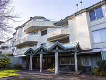 Apartment for sale in Broadmoor, Richmond, Richmond, 211 7600 Francis Road, 262368547 | Realtylink.org