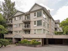 Apartment for sale in Eagle Ridge CQ, Coquitlam, Coquitlam, 306 1132 Dufferin Street, 262368579 | Realtylink.org