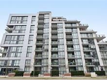 Apartment for sale in Brighouse, Richmond, Richmond, 711 6180 Cooney Road, 262368633 | Realtylink.org