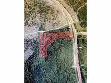 Lot for sale in North Meadows, Prince George, PG City North, 4244 Foothills Boulevard, 262368342 | Realtylink.org