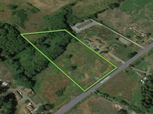 Lot for sale in Hazelmere, Surrey, South Surrey White Rock, 477 192 Street, 262367757   Realtylink.org