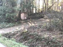 Lot for sale in Thetis Island, Thetis Island, 313 Forbes Road, 451411 | Realtylink.org