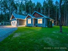 House for sale in Nanoose Bay, Fort Nelson, 3020 White Heather Lane, 451406 | Realtylink.org
