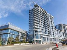 Apartment for sale in West Cambie, Richmond, Richmond, 707 8333 Sweet Avenue, 262367088 | Realtylink.org