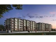 Apartment for sale in Langley City, Langley, Langley, 511 20686 Eastleigh Crescent, 262367735 | Realtylink.org