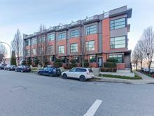 Townhouse for sale in Marpole, Vancouver, Vancouver West, 8888 Selkirk Street, 262366818 | Realtylink.org
