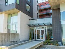 Apartment for sale in University VW, Vancouver, Vancouver West, 718 5955 Birney Avenue, 262366711 | Realtylink.org