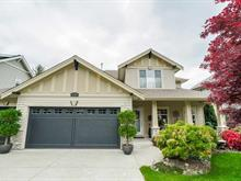 House for sale in Abbotsford East, Abbotsford, Abbotsford, 3289 Harvest Drive, 262368120 | Realtylink.org