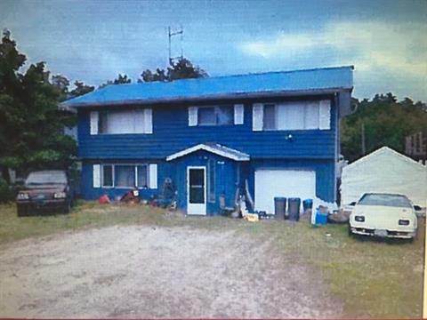 House for sale in Port Clements, Prince Rupert, 53 Tingley Street, 262368482 | Realtylink.org