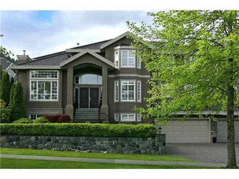 House for sale in Westwood Plateau, Coquitlam, Coquitlam, 3082 Plateau Boulevard, 262368257   Realtylink.org