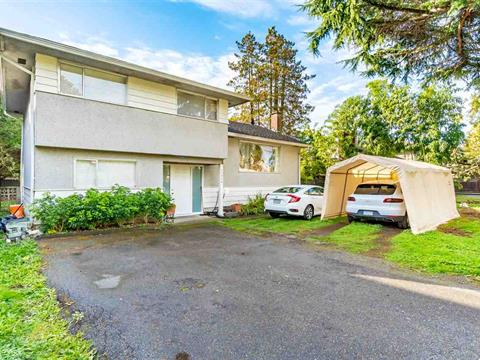 House for sale in Ironwood, Richmond, Richmond, 11540 Seaton Road, 262368238 | Realtylink.org