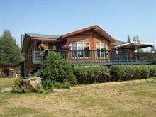 House for sale in Hazelton, Smithers And Area, 62 Maitland Road, 262368191 | Realtylink.org