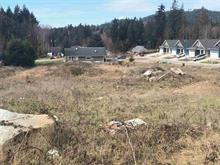 House for sale in Sechelt District, Sechelt, Sunshine Coast, 5650 Curtis Place, 262368608 | Realtylink.org