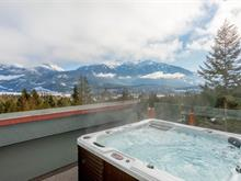 House for sale in Alpine Meadows, Whistler, Whistler, 8556 Drifter Way, 262350451 | Realtylink.org