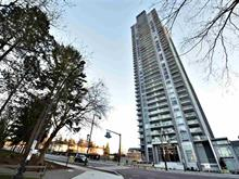 Apartment for sale in Whalley, Surrey, North Surrey, 4205 13750 100 Avenue, 262367130 | Realtylink.org