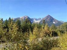 Lot for sale in Smithers - Rural, Smithers, Smithers And Area, Lot 1 Tapdimer Road, 262365941 | Realtylink.org
