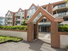 Apartment for sale in Brighouse, Richmond, Richmond, 154 8600 Lansdowne Road, 262367131 | Realtylink.org