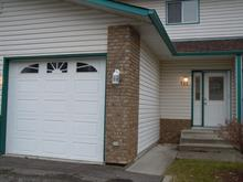 Townhouse for sale in St. Lawrence Heights, Prince George, PG City South, 111 7180 St Lawrence Avenue, 262366414 | Realtylink.org