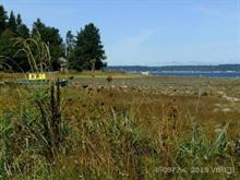 Lot for sale in Courtenay, Pemberton, Lot 11 Kilmarnock Drive, 450872 | Realtylink.org