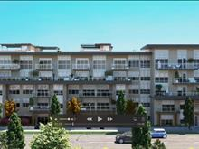 Apartment for sale in White Rock, South Surrey White Rock, 407 14022 North Bluff Road, 262365137 | Realtylink.org